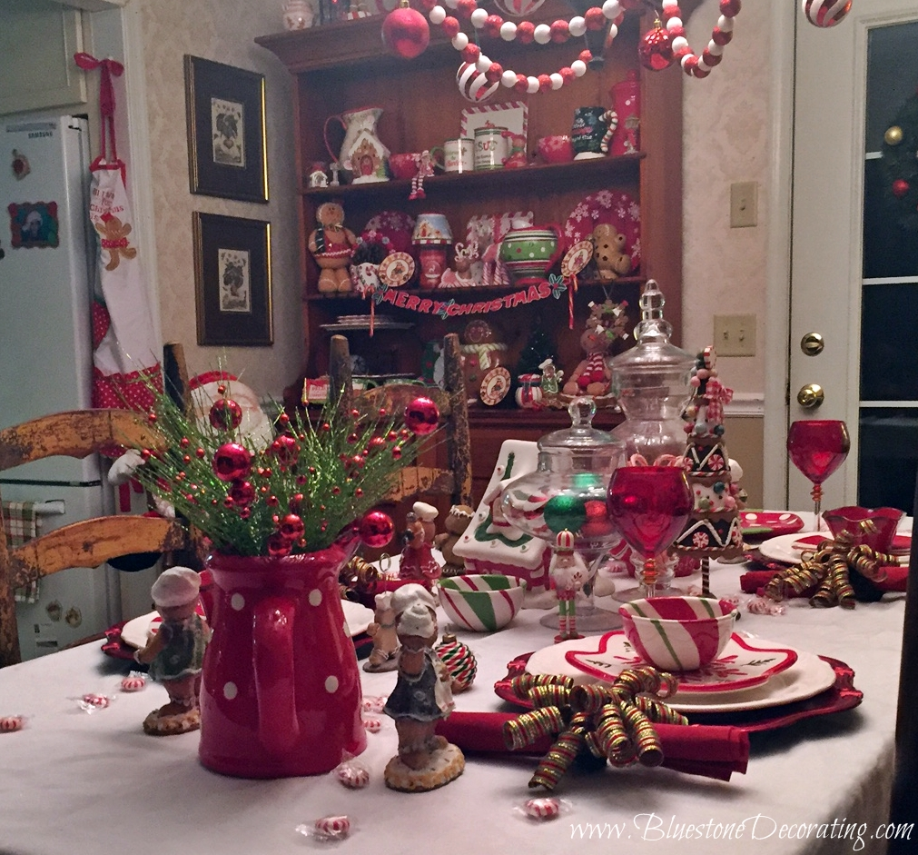 Christmas Home Decorating Service Colors Professional Christmas Decorating  Services In Virginia